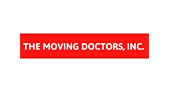 The Moving Doctors