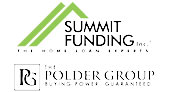 The Polder Group logo