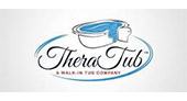 TheraTub logo