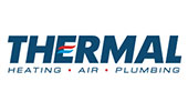 Thermal Services, Inc. logo