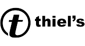 Thiel's Home Solutions logo