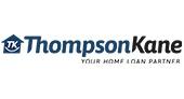 Thompson Kane logo