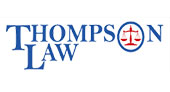 Thompson Law