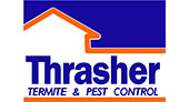 Thrasher Termite and Pest Control