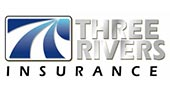 Three Rivers Insurance logo