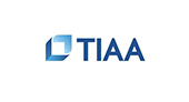 TIAA Financial Services logo