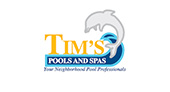 Tim's Pools and Spas