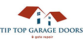 Tip Top Garage Doors & Gate Repair
