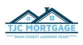 TJC Mortgage logo