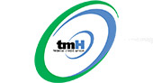 TMH Federal Credit Union logo