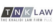 The Khalidi Law Firm