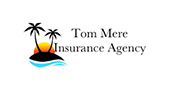 Tom Mere Insurance Agency