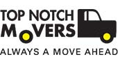 Top Notch Movers