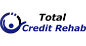 Total Credit Rehab