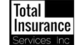 Total Insurance Services logo