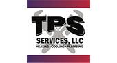 TPS Services logo