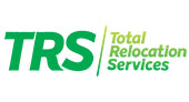 Total Relocation Services logo