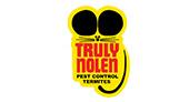 Truly Nolan Pest & Termite Control logo