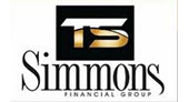 TS Simmons Financial Group