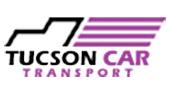 7 Best Auto Transport Companies in Tucson, AZ | KGUN9 Reviews