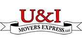 U & I Movers Express