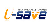 U-Save Moving & Storage
