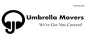 Umbrella Movers