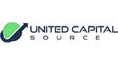 United Capital Source