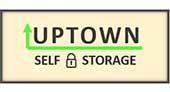 Storage Uptown