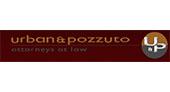 Urban & Pozzuto logo