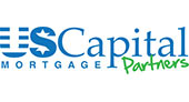 U.S. Capital Mortgage Partners logo