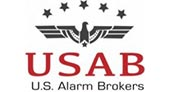 U.S. Alarm Brokers