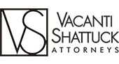 Vacanti Shattuck logo