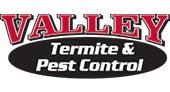 Valley Termite & Pest Control