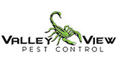 Valley View Pest Control