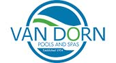Van Dorn Pools and Spas