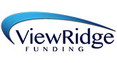 ViewRidge Funding logo