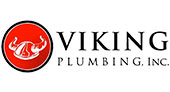 Viking Plumbing, Inc.