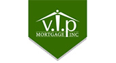 V.I.P. Mortgage: Tim Nelson logo