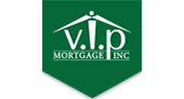 V.I.P. Mortgage Inc. logo