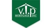 V.I.P. Mortgage Inc.