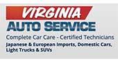 Virginia Auto Service