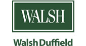 Walsh Duffield logo
