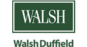 Walsh Duffield Companies