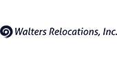 Walters Relocation logo