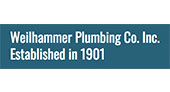 Weilhammer Plumbing Co. Inc.