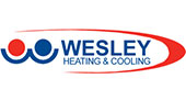 Wesley Heating & Cooling
