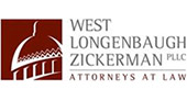West, Longenbaugh & Zickerman