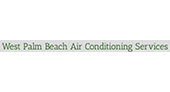 West Palm Beach Air Conditioning