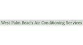 West Palm Beach Air Conditioning logo